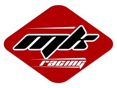 MK Racing