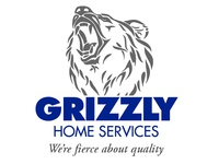 Grizzly Home Services Logo
