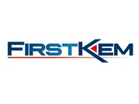 FirstKem Logo