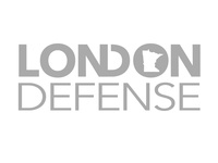 London Defense Law Firm Logo