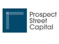 Prospect Street Capital Logo design