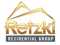 Retzki Residential Group