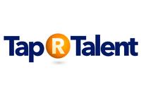 TapRTalent Logo