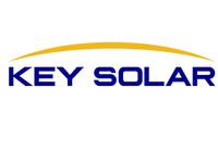 Key Solar Logo