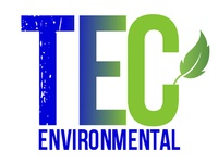 TEC Environmental Logo