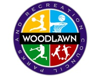Woodlawn Parks and Recreation Council Logo