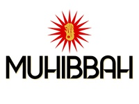 Muhibbah Logo Design