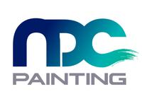 NDC Painting Logo