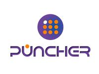 Puncher App logo