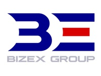 Biz Group Logo