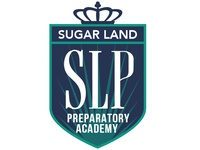 Sugar Land Preparatory Academy Logo