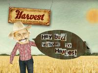 Harvest Studio