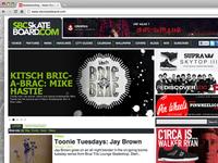 CROPS® Online Ads