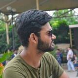 Mofid Ansari