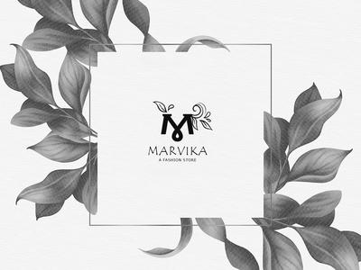 Women Fashion Store Logo