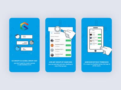 Play Store Screenshots