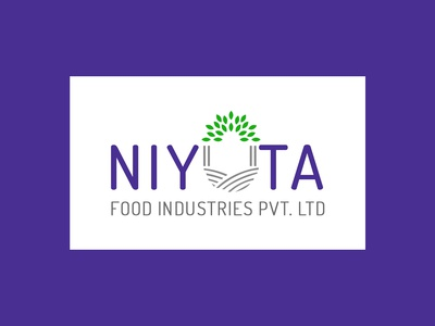 Niyuta Food Industry Logo