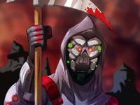 Reaper v3.275-b