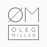 Oleg_Miller