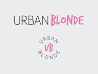 Urban Blonde