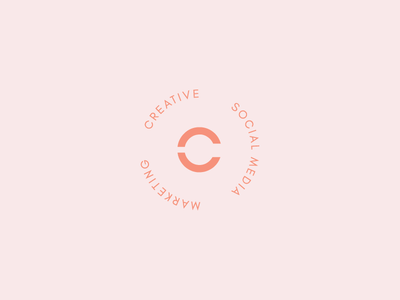 Concept for new brand: Coral Stripe