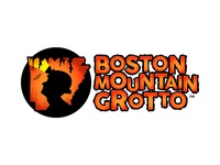 Boston Mountain Grotto