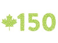 Happy Canada 150 from MindSea!