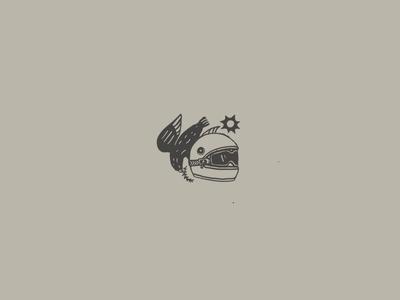 tiny drawing 2