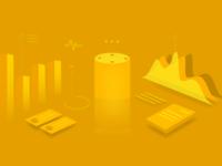 Why Alexa Skills are the New Analytics Goldmine