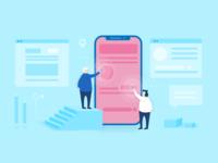 Customer Journey Mapping Webinar