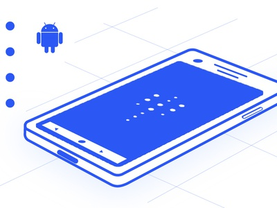 Open-source Hyperion for Android