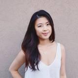 Tracy Cai