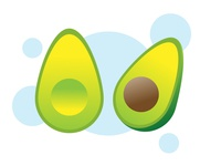 Avocado California Staple