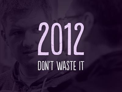 2012 purple