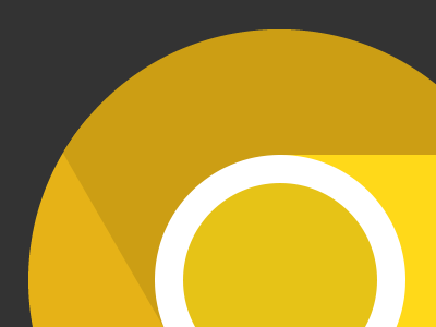 Canary (appicns style)