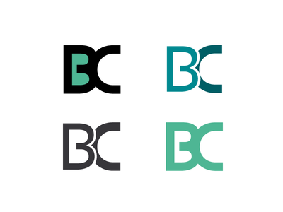 Bethany Cathcart Logo Design