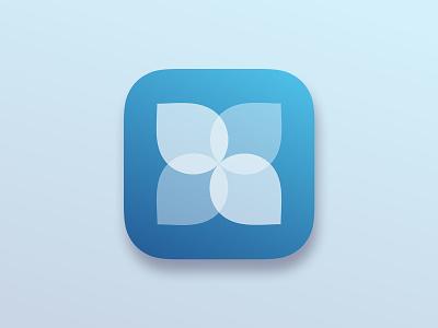 App Icon ui design minimal app icon design app icon logo app icon app icons