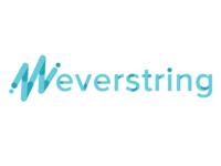 Everstring- just playing around