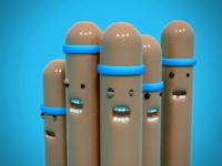 National Hotdog Month