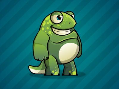 Bogo character vector