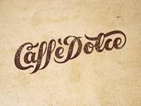 Caffedolce