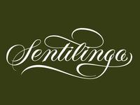 Sentilinga