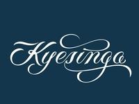 Kyesinga