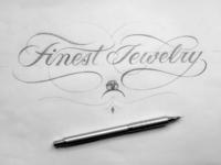 Finest-jewelry