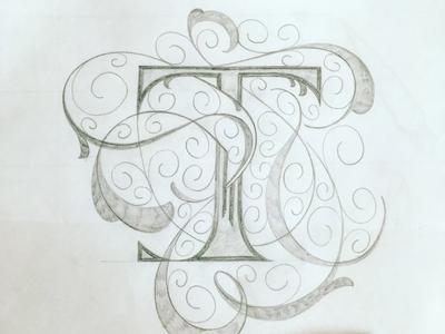 T - Letter