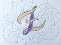 z - Letter