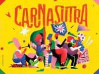 CarnaSutra - 01