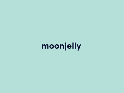 Moonjelly logo
