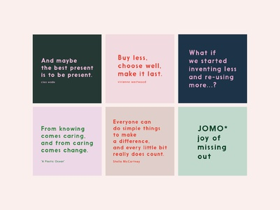 mniej-wiecej.com Instagram Quotes