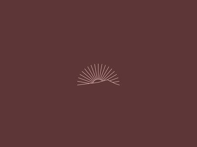 Oaza Leńcze - logo
